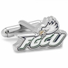 Florida Gulf Coast University Cufflinks