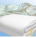 """Savannah"" 100% Pure Silk-Filled Comforter"