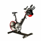Keiser M3x Indoor Cycle