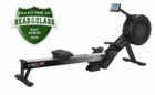 LifeCore LCR100 Rowing Machine
