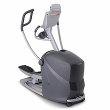 Octane Fitness Q37xi Elliptical Cross Trainer