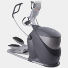 Octane Fitness Q47xi Elliptical Cross Trainer