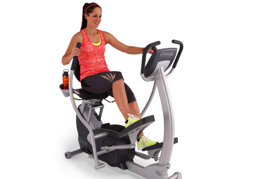 Wiener Dog Clipart together with Hci Physiostep Lxt Recumbent Linear Cross Trainer further Octane Fitness Xr4x Recumbent Elliptical together with Lateral pulldown besides 627 En Calisthenics Park Manhattan Beach California. on trx workout locations