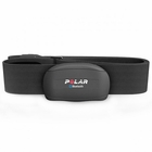 Polar WearLink�+ transmitter with Bluetooth�