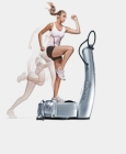 POWER PLATE�