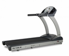 TRUE PS800 Treadmill
