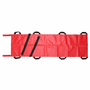 182RD EMERGENCY SOFT STRETCHER