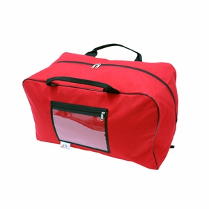 190RD HAZARDOUS CHEMICAL SUIT BAG