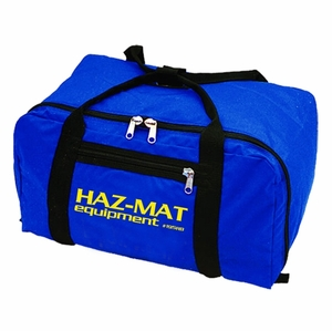195RB HAZMAT EQUIPMENT BAG