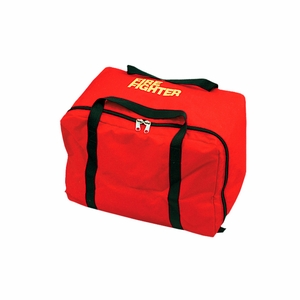 198FF-XL ECONO GEAR BAG