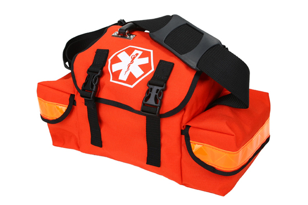 201OR SMALL TRAUMA BAG