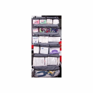 216 INITIAL DISASTER STOCKING KIT