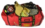 3XL Premium Firefighter Turnout Gear Bag
