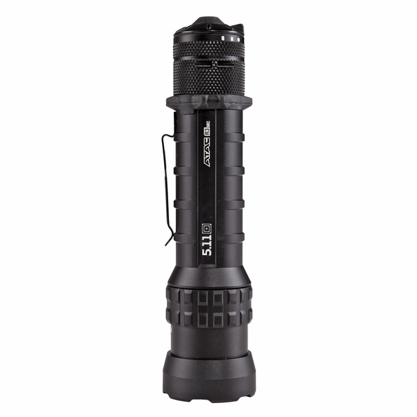 5.11 R3MC Rechargeable Tactical Flashlight