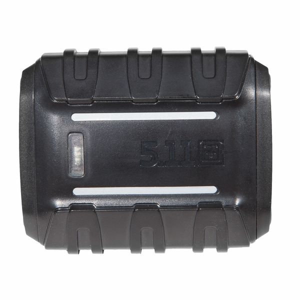 5.11 SR Rechargeable NiMH Headlamp Battery