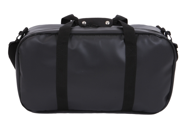 860BK-VL TACTICAL VINYL TRAUMA BAG