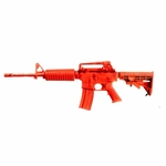 ASP Government Carbine Sliding Stock - Red Gun Training Series