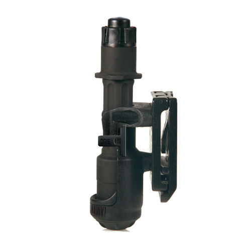 Blackhawk CF Flashlight Holder W/Mod-U-Lok