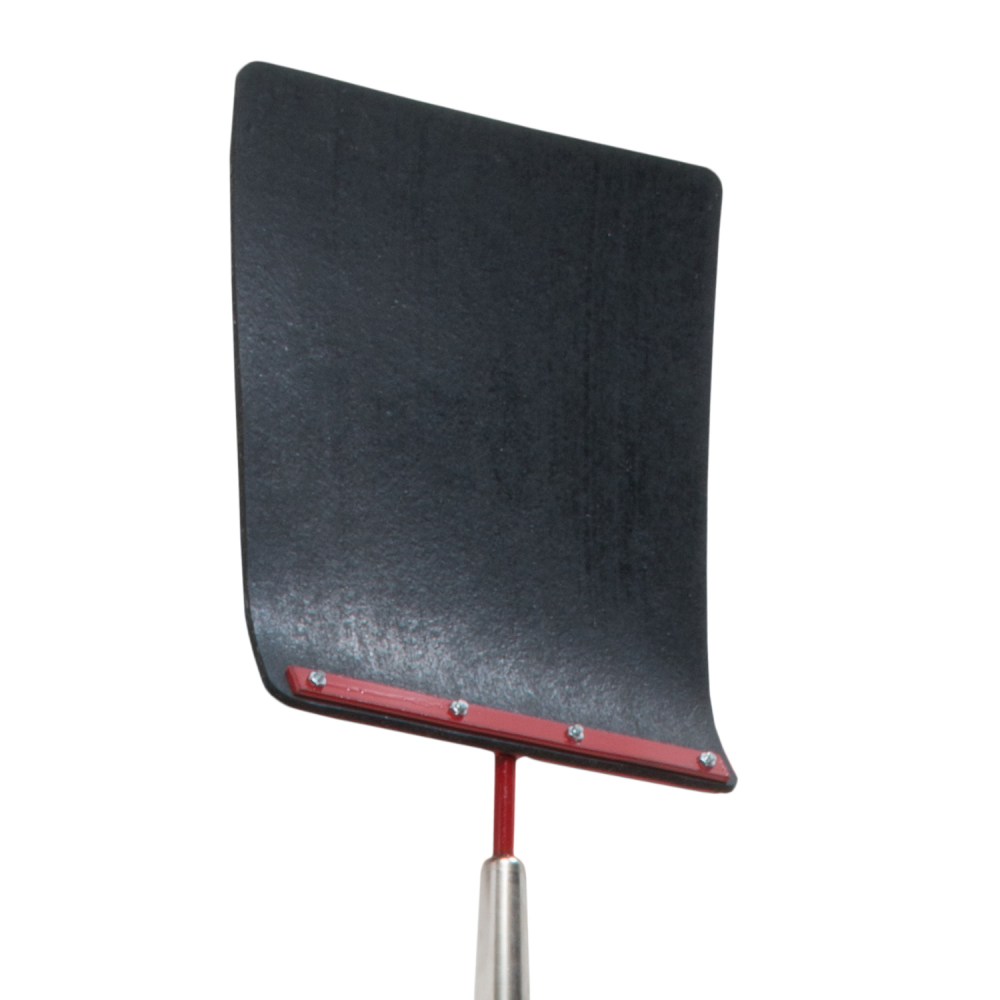 Council Tools Fire Swatter Replacement Flap