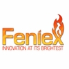 Feniex Grill, Deck & Surface Mount LED Lighting