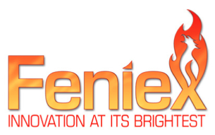 Feniex Industries Largest Master Distributor - All Products