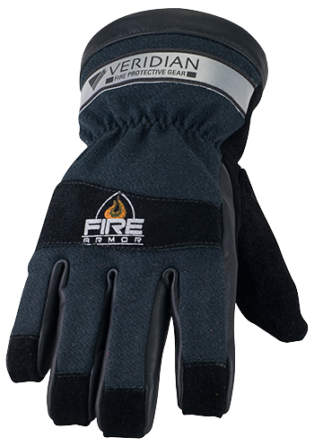 Fire Gloves Firefighter Glove Fire Armor Glove By Veridian