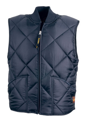 Game-1221-V The Finest Diamond Quilt Vest