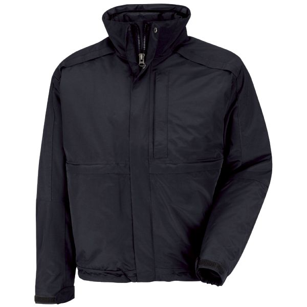 Horace Small Midnight 3-N-1 Jacket