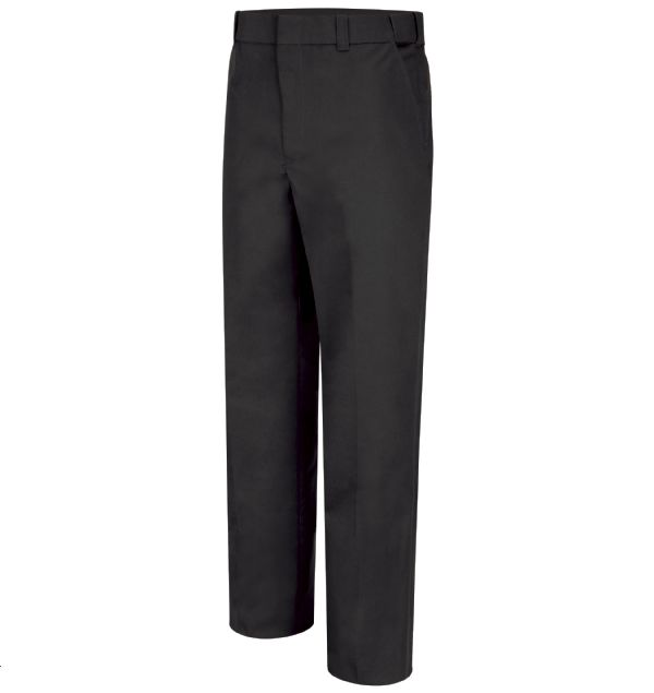Horace Small New Dimension Plus Women's 4-Pocket Trouser