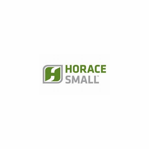Horace Small Police Fire & EMT Uniforms