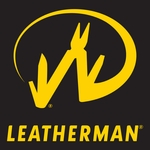 Leatherman Multi-Tools, Knives & Accessories