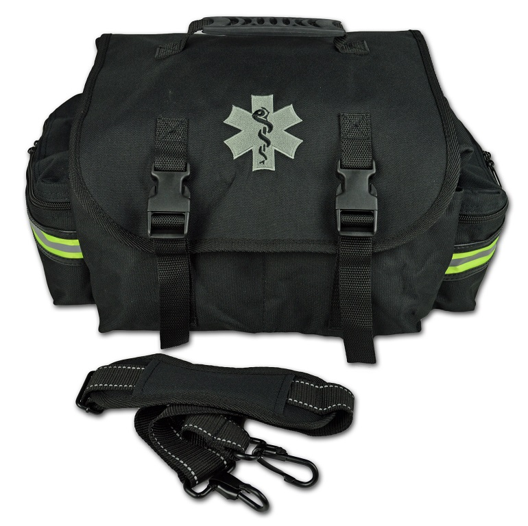 Lightning X LXMB20 Small EMT First Responder Bag