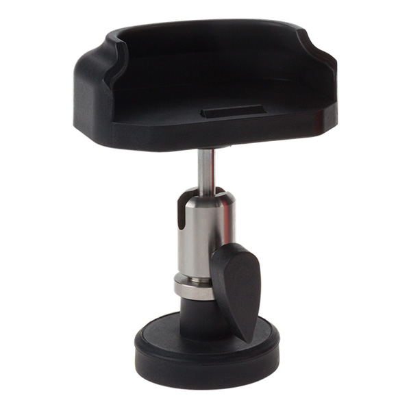 Nightstick 5570-BASE Multi-Angle Magnetic Base for XPP-5570 & XPR-5572 Series Lights