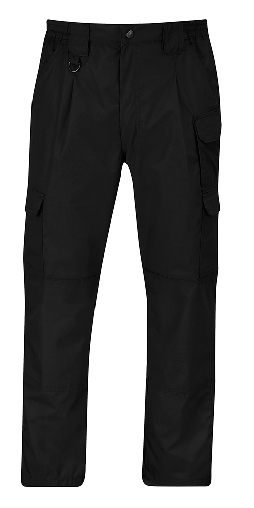 Propper Men's Lightweight Tactical Ripstop Pants