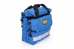 RB A1100X-RB PACIFIC COAST MULTI POCKET KIT ROYAL BLUE