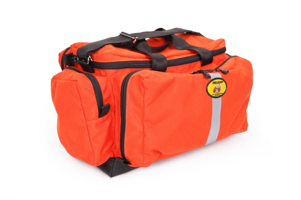 RB A200X-OR PACIFIC COAST SOFT II PACK ORANGE