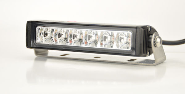 The Public Safety Store 6 LED Deck Grill Light