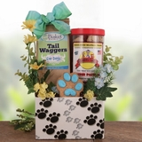 Dog Treats Gift