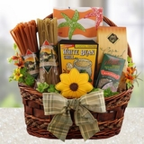 Family Style Meals Gift