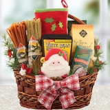 Family Style Meals Holiday Gift