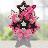 You're a Star Cookie Bouquet - SOLD OUT