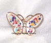 BUTTERFLY SCATTER TAC