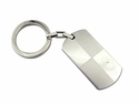 Stainless Steel Father & Child� Key Chain