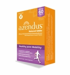 Azendus™ Joint 400MG