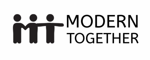 About Modern Together