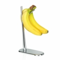 Alessi Dear Charlie Banana Holder