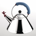 Alessi Replacement Lid for Tea Kettle