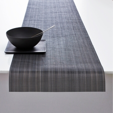 Chilewich Table Runners