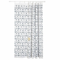 Danica Studio Seven Seas Shower Curtain