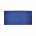 Design Ideas Medium Caspian Mondrian Tray